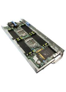DELL PEM630 V4 SYSTEM BOARD