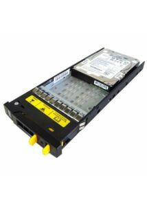 HP 3PAR 8000 2TB SAS 7.2K LFF HDD