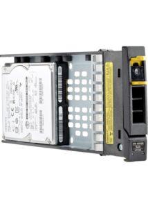 HP 3PAR 6TB 7.2K 12G 3.5INCH SAS HDD