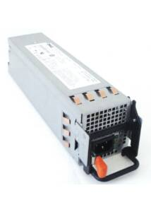 DELL PE2950 POWER SUPPLY 750W