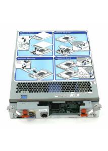 DELL / EMC STORAGE CONTROLLER ASSY AX4-5F