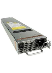 CISCO NEXUS 7000 3.0KW AC POWER SUPPLY