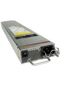 CISCO NEXUS 7000 3.0KW AC POWER SUPPLY