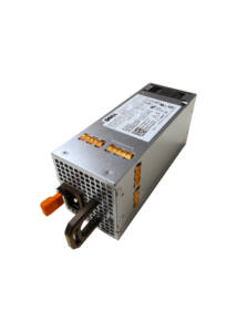 DELL T310 400W POWER SUPPLY