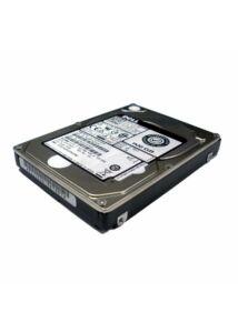 DELL 900GB 10K 12G 2.5INCH SAS HDD