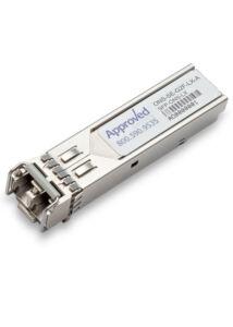 CISCO SFP-GE/1G-FC/2G FC/HDTV 1310NM