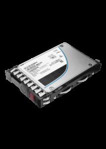 HP 960GB 6G 3.5INCH SATA SSD