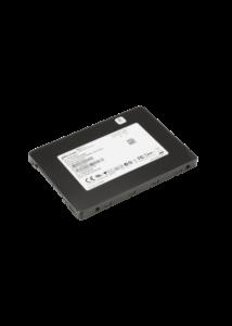 HPI 256GB SATA TLC Non-SED SSD Drive