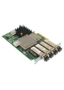 HP 3PAR LPE12004 4 PORT HBA