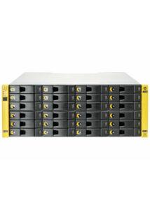 HP 3PAR M6720 3.5 inch 4U SAS Drive Enclosure 0PSU