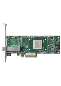 HPE STOREFABRIC 16GB SINGLE PORT PCIE FC HBA-HIGH PROFILE BRKT