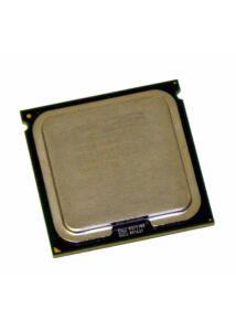 INTEL XEON DC CPU X5272 6MB 3.40GHZ