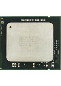 Intel Xeon X7542 6-Core 2.66GHz 18M Processor