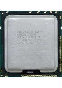 INTEL XEON 6 CORE CPU X5690 12MB 3.46GHZ