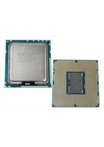 Intel Xeon E5649 2.53GHz 6-Core Processor