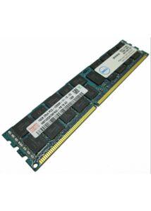 DELL 16GB (1X16GB) 2RX4 PC3-12800R DDR3-1600MHZ RDIMM