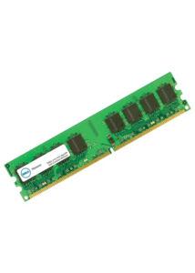 DELL 4GB (1*4GB) 1RX8 PC3L-12800R DDR3-1600MHZ 1.35V RDIMM
