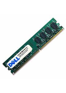DELL 1GB (1*1GB) PC2-5300U 2RX8 NON ECC NON REG MEMORY KIT