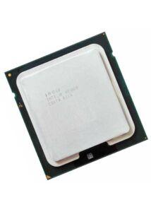 HP INTEL XEON QC CPU E5-2407 10MB 2.20GHZ