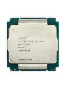 INTEL XEON 18 CORE CPU E7-8867V4 45MB 2.40GHZ