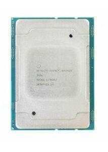 INTEL XEON 8 CORE CPU BRONZE 3106 11MB 1.70GHZ