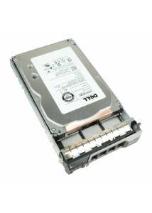 DELL 450GB 15K 6G SAS 3.5 INCH HDD
