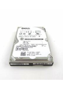 DELL 300GB 6G 10K 2.5INCH SAS HDD