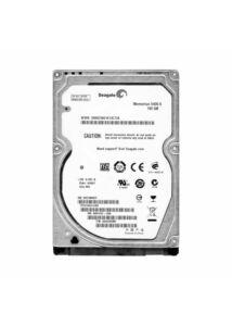 DELL MOMENTUS 80GB 5.4K 3G 2.5INCH SATA HDD