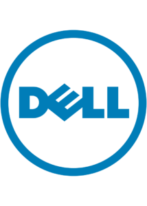 DELL POWEREDGE 620 V6 CTO CHASSIS ENTERPRISE LICENSE