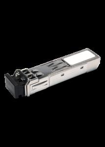 LENOVO QSFP+ 40GBASE-SR4 OPTICAL TRANSCEIVER