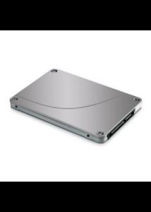 Samsung 860 EVO 500GB SSD SATA