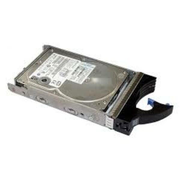 """IBM 1.2TB 10K RPM 6GB SAS 2.5"""" HDD V3700"""