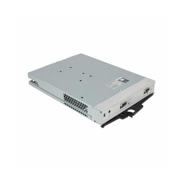 IBM V7000 IO module