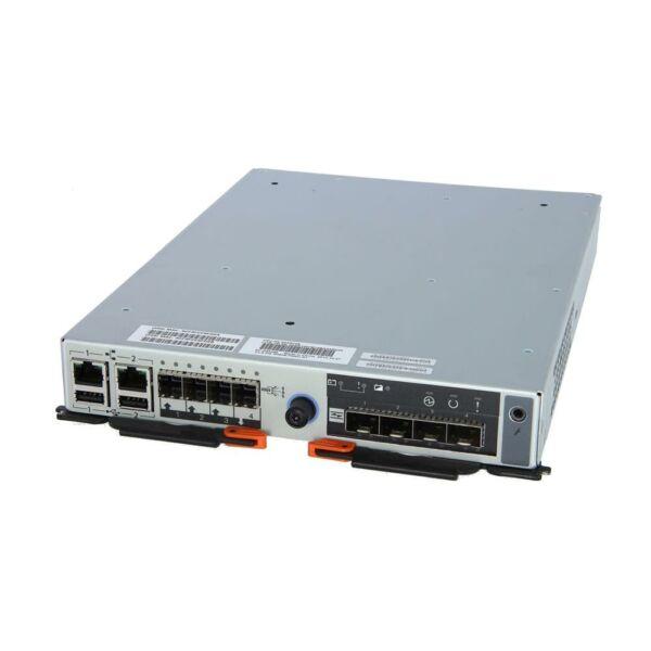 V3700 2072 Controller