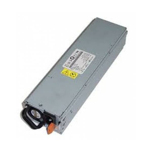 LENOVO 430W REDUNDANT POWER SUPPLY FOR X3100 M4/M5