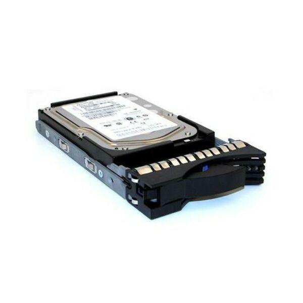 "4TB 7.2K 12GBPS NL SAS 3.5"" G2HS 512E HDD"