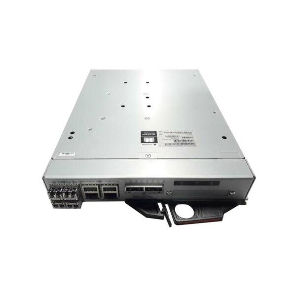 IBM STORWIZE V7000 CONTROLLER W/ 8GB MEM