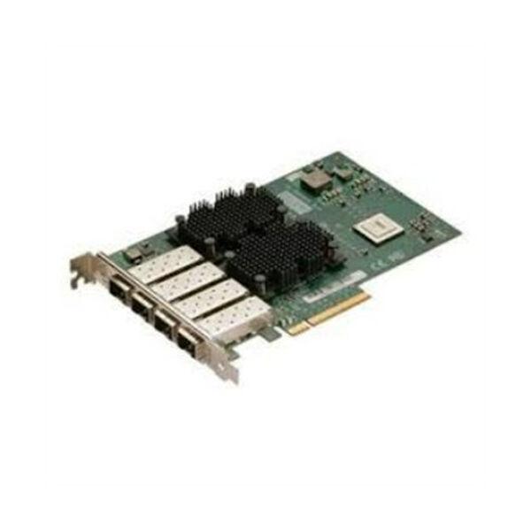 6Gb SAS 4 ports Host InterCard V3700