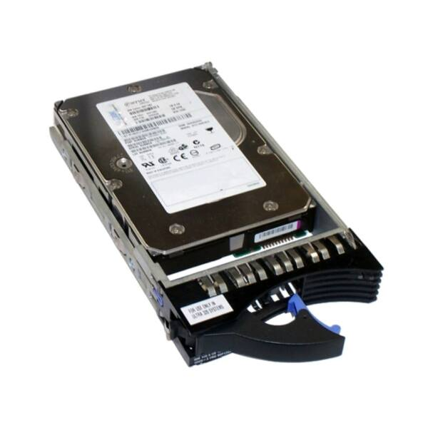 4TB 7,200 rpm 6 Gb NL SAS 3.5 Inch HDD V3700