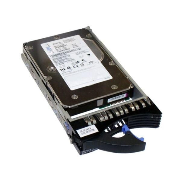 4TB 7,200 rpm 6 Gb NL SAS 3.5 Inch HDD V3700