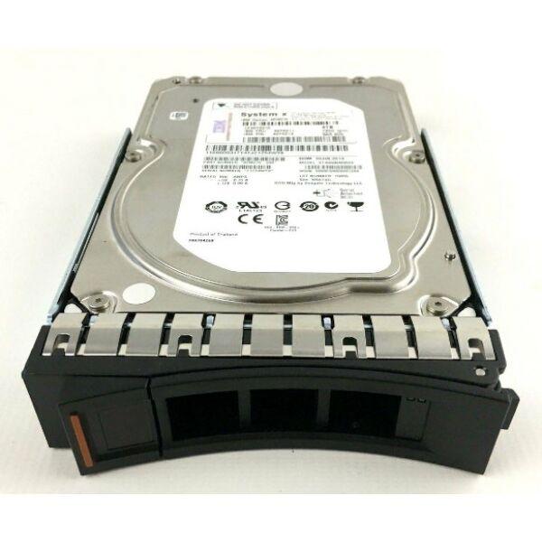 900GB 10K rpm 6 Gb SAS 2.5 Inch HDD V3700