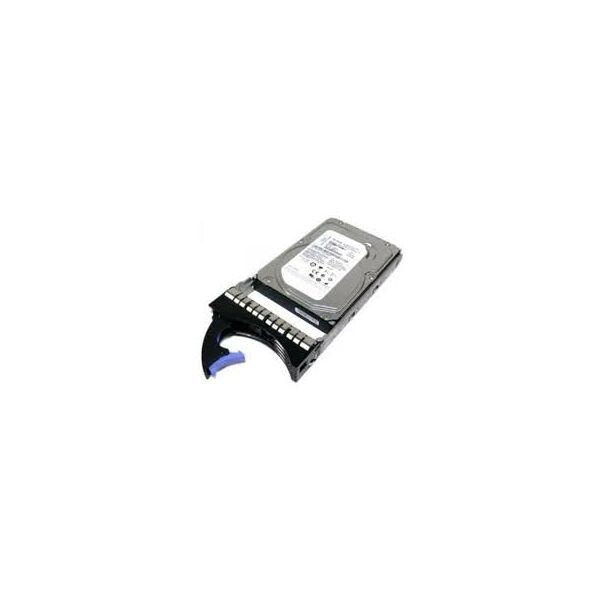 IBM DS4200 2TB SATA 7.2KRPM EVDDM