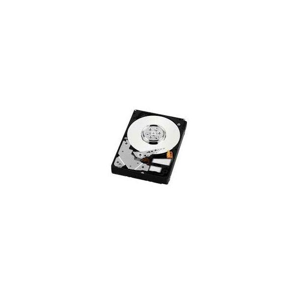 "1TB 7200 SATA 3.5"" SIMPLE SWAP HDD"