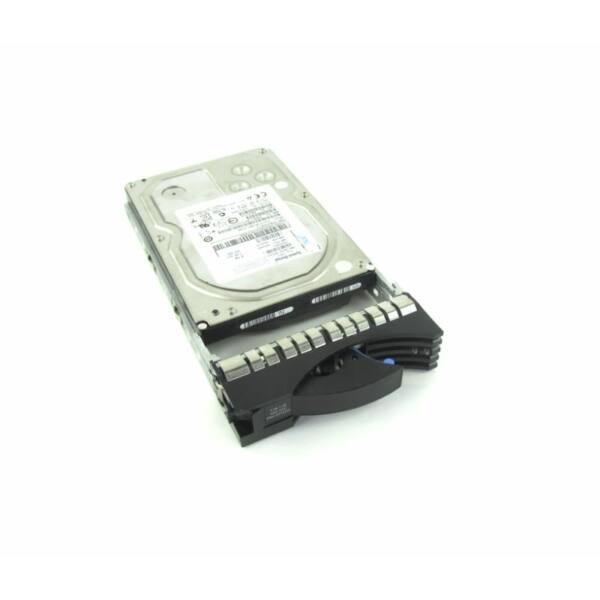 3TB 7,200 RPM 6 GB NL SAS 3.5 INCH HDD V3700
