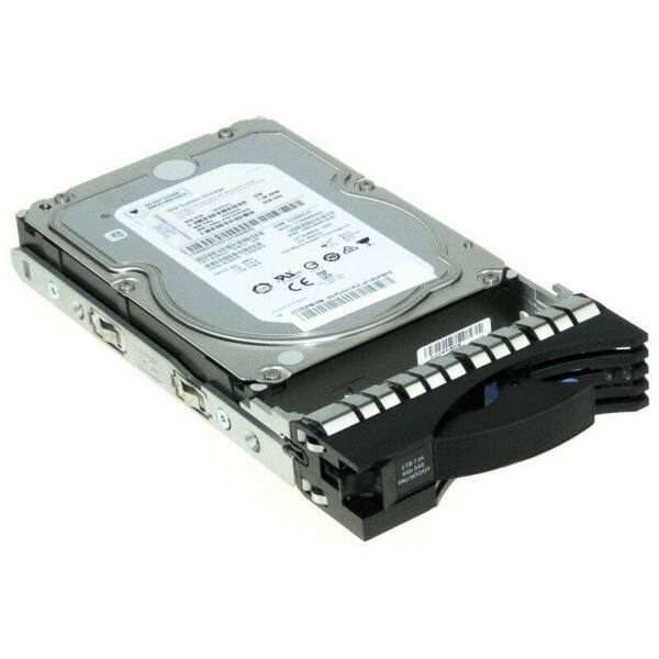 "1TB 7200 RPM 6GB SAS NL 2.5"" HDD V3700"