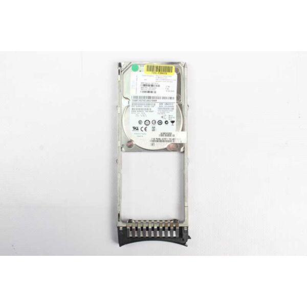 """IBM 1TB 7200 RPM 6GB SAS NL 2.5"""" HDD V3700"""
