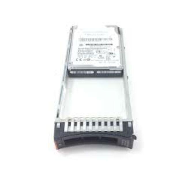 IBM 1.2TB 6G 10K SAS SFF HDD V5000