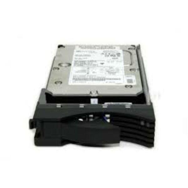 IBM 4TB 7.2K 3.5 INCH NL HDD V5000 GEN1