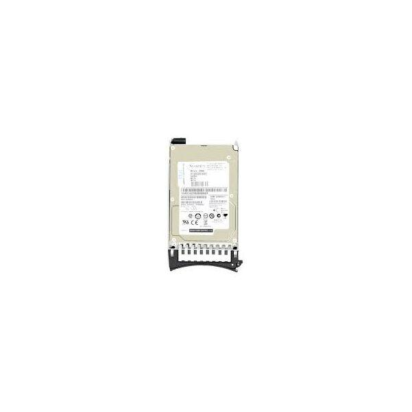 """1TB 7200 RPM 6GB SAS NL 2.5"""" HDD V3700"""