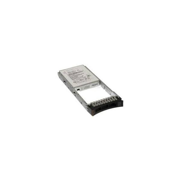 "STORAGE V5030 400GB 2.5"" FLASH DRIVE"